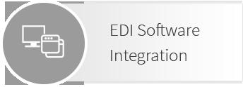 EDI Software Integration