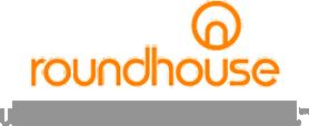Roundhouse EDI logo