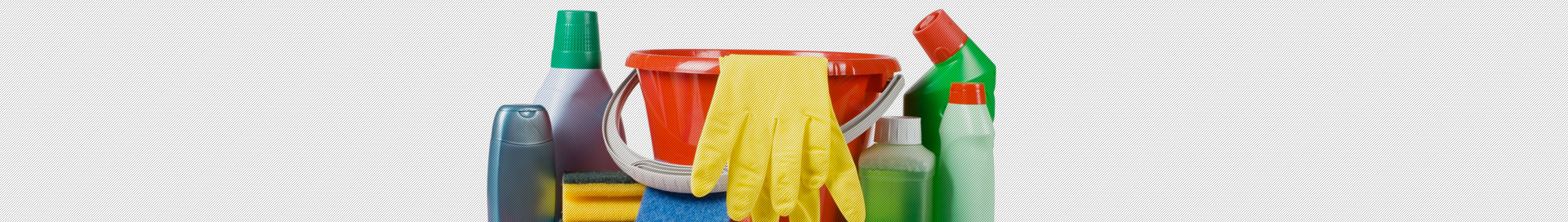 Household Products EDI