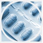 Pharmaceutical EDI